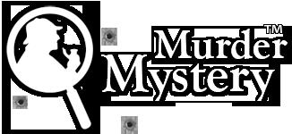 Murder Mystery Ireland